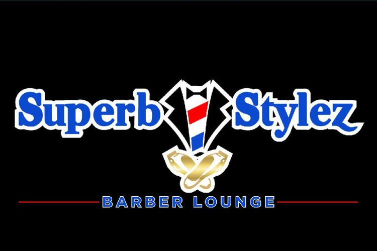 Superb Stylez Barber Lounge