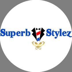 Superb Stylez Barber Lounge, 3000 Kavanaugh Blvd., Suite 205A, Little Rock, 72205