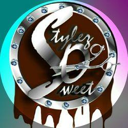 Stylez So Sweet, 3640 Dickerson Pike, Suite 10, Nashville, 37207