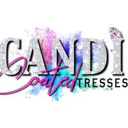 CandiCoatedTresses, 1201 N Watson, 224, Arlington, 76006