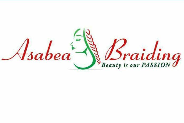 Asabea Braiding, LLC