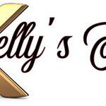 Kellys Hair