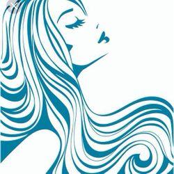Tease Hair Studio/Jazmine Valdes, 1705 James L Redman Parkway, Suite E, Plant City, 33563