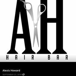 A.H. Hair BAR, 1010 S. Magnolia Drive, Tallahassee, 32301