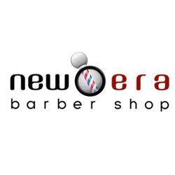 New Era Barbershop, 450 NE 20th street, Suite 101, Boca Raton, FL, 33431