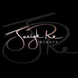 Jaeigh Re Beauty, 14232 Westheimer Rd, Houston, 77077
