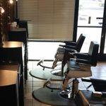 VIP Barbershop