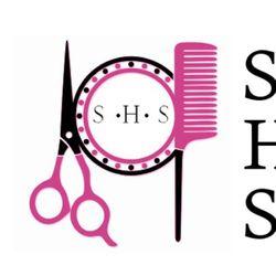 Simple Hair Studio, 500 e round grove road site 301, Lewisville, 75067