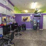 Authentic Styles Salon