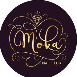 Moka Nail Club, 292 S La Cienega blvd, Suit 207A, Beverly Hills, 90211