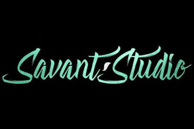 Savant Studio