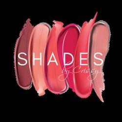 Shades by Crissy, 18052 Schaefer hwy, Detroit, MI, 48235