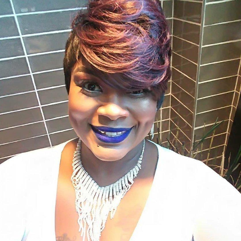 Hair Salon, Eyebrows & Lashes, Makeup Artist - A Touch of Magic Salon