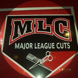 Major League Cuts, 2838 North 22nd Street, Philadelphia, 19132