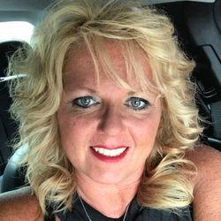 Cauble Hairstylist Inc @Serenity Hair Design, 3111 Builder Drive, Lafayette, 47909