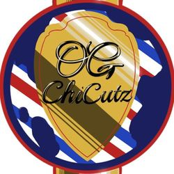 Chi Cutz Studio, 1600 Metropolitan Pkwy SW, Atlanta, 30310
