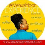 VenusMoon