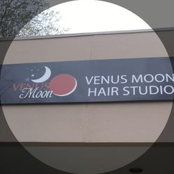 VenusMoon, 319j South Westgate Drive, Greensboro, 27407