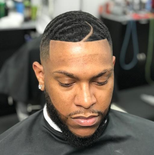 Barbershop - Joe Crack the Barber