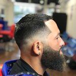 Joe Crack the Barber - inspiration