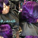 Joli Hair company