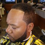 DawudWaddy's Barbershop