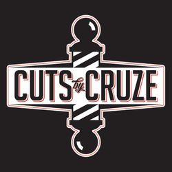Cuts By Cruze (@ Kings Of Kuts Barbershop), 940 N Alma School Rd, 110, Chandler, 85224