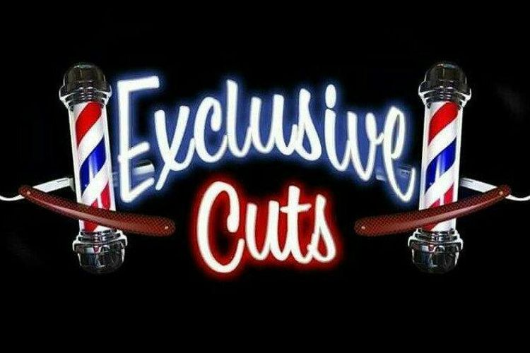 Exclusive Cuts