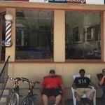 Get Your Head Right Barbershop LLC.
