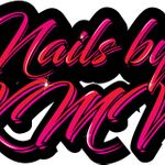 Nails by KMV
