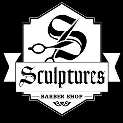 Jesus at Sculptures Barber Shop, 26-10 Hoyt Ave South, Astoria, Astoria 11102