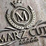 Marz Cutz