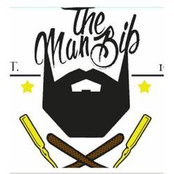 The ManBib, 2130 West Colonial Dr., Orlando, FL, 32804