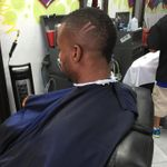 Ace of Fades Barbershop