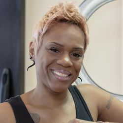 Maria Nicole LLC (Meme), 5205 S Orange Ave, 101, Orlando, FL, 32809
