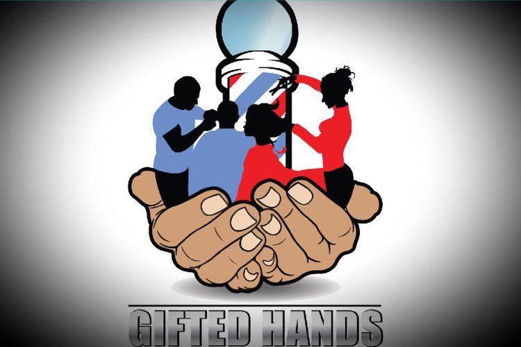 Gifted Hands Barbershop