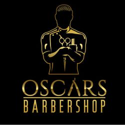 Oscar @ Oscars Barbershop, 1777 West 7800 South, West Jordan, UT, 84088
