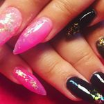 Chellz Nails