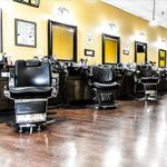 A&J's Barbershop Haircut & Shave Co.