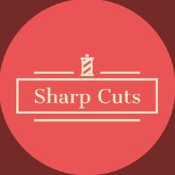 Sharp Cuts2, 603 East University Ave., Champaign, 61820