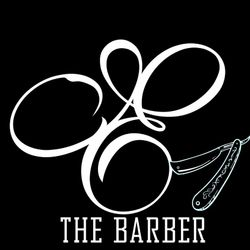 Eddie the barber, 3027 Middletown Rd, Bronx, 10461