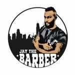 Jaythebarber_official