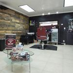 Xclusiv Barber Lounge & Fusion Nails