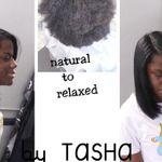 Pressure Hair Studio LLC.