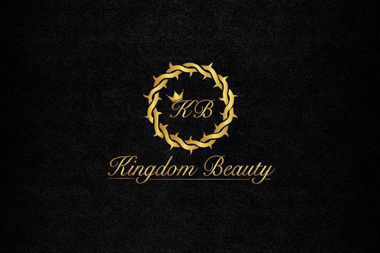 Kingdom Beauty Shop