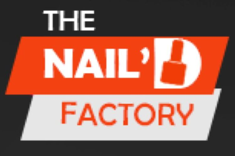 The Nail'D Factory