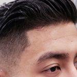 Pro Master Barber - Elkridge, MD