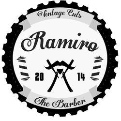 RamiroThaBarber, 12881 s. Mur-Len rd, Olathe, 66062