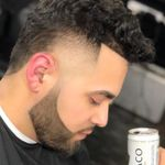 Los the barber