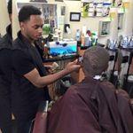 Stylez The V.I.P Barber 💈